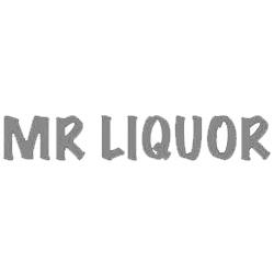 Logo Mr Liquor