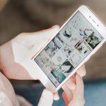 ¿Por qué estás perdiendo seguidores en Instagram?
